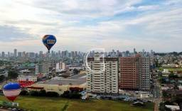 Apartamento com 3 dormitórios à venda, 68 m² por R$ 420.000 - Igra Sul - Torres/RS