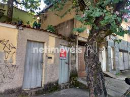 Casa para alugar com 2 dormitórios em São geraldo, Belo horizonte cod:690306