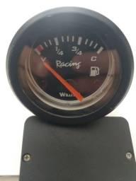 Título do anúncio: Marcador de combustível willtec