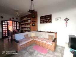 Título do anúncio: Casa com 2 suítes, Suarão, Itanhaém - R$ 239 mil, Cod: 317