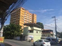 APA341r - Apartamento 2 Quartos - 1 Vaga - Próximo a UNIG