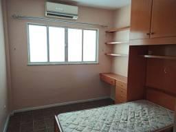 Vendo apartamento no Cond. Residencial Parque Magistral
