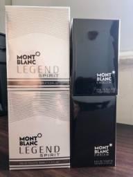 Perfume mont blanc -100ml