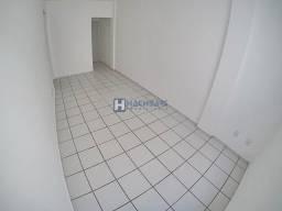 Apartamento para alugar com 2 dormitórios em Jardim camburi, Vitória cod:R-009