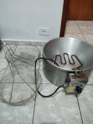 Fritadeira 7L 220v
