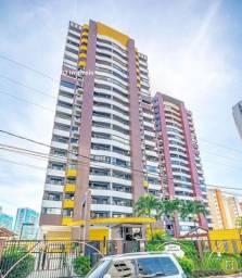 Apartamento para alugar com 4 dormitórios em Varjota, Fortaleza cod:19671