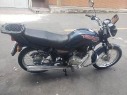 <br>Cg 125 TITAN 98