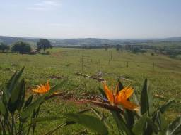 Título do anúncio: Fazenda/Sítio/Chácara para venda tem 1100000 metros quadrados