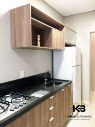 Apartamento de 3 quartos para venda - JARDIM SANTIAGO - Indaiatuba