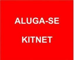 ALUGA-SE APTO KITNET AP.SALES