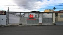 D Pedro 4 Qts Suite Comercial e Residencial em Frente o DB