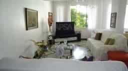 Apartamento à venda com 3 dormitórios em Copacabana, Rio de janeiro cod:TJAP30357