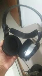 TROCO por celular Headphones