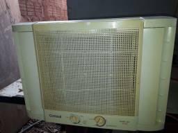 Vendo ar condicionado de gaveta 10mil BTU