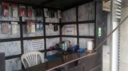 barraca completa para técnicos em celular que não quer pagar aluguel