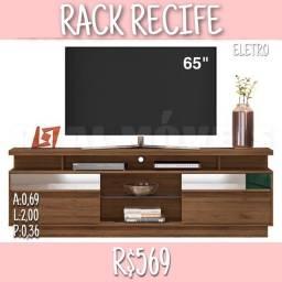 Rack rack rack rack 2m rack rack rack recife rack rack