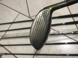 Taco de golfe(para canhoto )