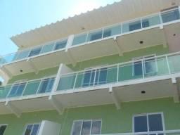 Apartamento em Correas