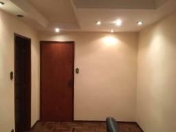 Apartamento dois quartos - Granbery