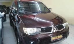 L200 triton 2012 3.2 hpe 4x4 - 2012