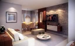 Casa em condomínio no Eusébio, com 103 m², 3 quartos e 2 vagas, somente R$ 300.000,00