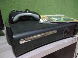 VENDO OU TROCO por Playstation 4 ou xbox one