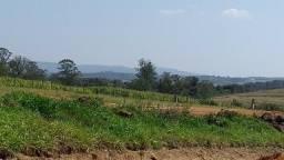 Vendo terreno 500m² sorocaba Parcelamento direto com próprietario