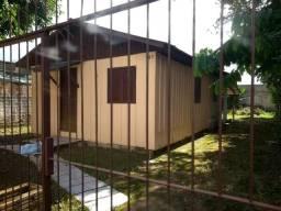 Vendo lindo terreno com casa na Madezatti São Leopoldo