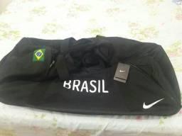 Bolsa de Viagem Nike Original