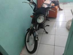 50cc - 2012