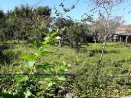 Excelente terreno em Ipanema. Confira!