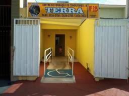 Vendo Empresa em Ribeirão Preto