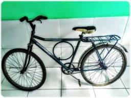 Bike Monark aro 26