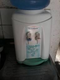 Bebedouro ibbl usado