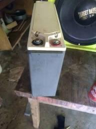 Bateria slin de 180 amperes de gel