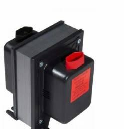Auto transformador 1000va 110/220v ou 220v/110v