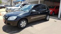 Gm - Chevrolet Celta 2010/2011 - 2011