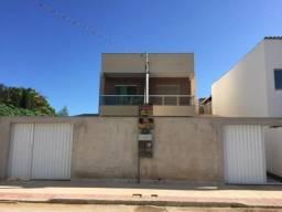 Casa para Venda, Jardim Boa Vista, 3 dormitórios, 3 suítes, 3 banheiros, 2 vagas