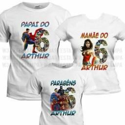 Camiseta   personalizadas   promocionais 723a16c9603
