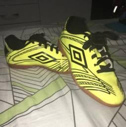 ab988460f360b Futebol e acessórios - Manaus