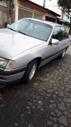 ffb143a4ed4 GM - CHEVROLET OMEGA 1993 em Sorocaba e região