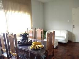 Apartamento à venda com 2 dormitórios em Caiçara, Belo horizonte cod:2370