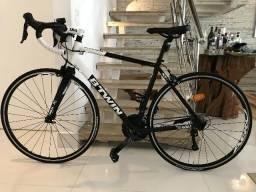 Ciclismo - Alphaville e Tamboré 78302efaaa4