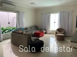 Casa Condomínio Portal Das Palmeiras Apta A Financiar