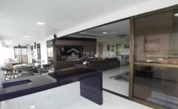 MS - Apartamento completo/ 5 suites/ 3 vagas/ Olho D'água