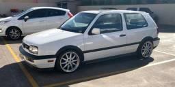 Golf GTi 1994 - 1994