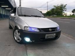 Celta 1.0 - 2002