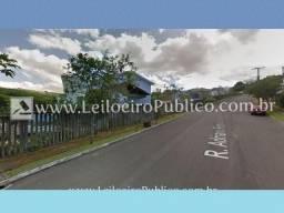 Porto Alegre (rs): Lote [299,72m²] yjovf kfyye