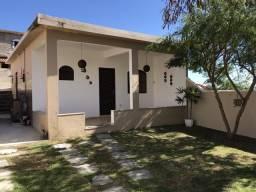 Casa em Figueira - Arraial do Cabo - Novinha