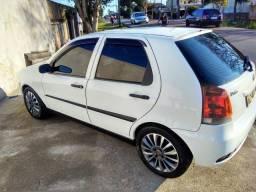 Fiat Palio elx impecavel 41-997861725 - 2005